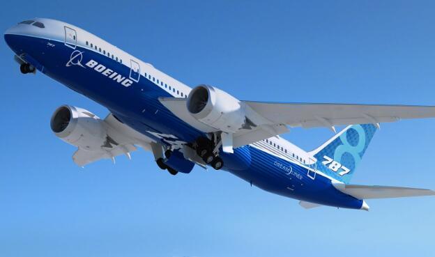 对航空公司健康状况的担忧继续困扰着波音公司