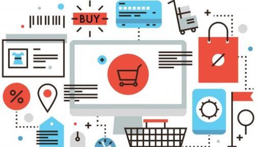 为品牌优化亚马逊广告的4种方法
