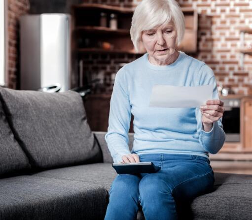 社会保障受益人可以在第二轮刺激检查中获得多少