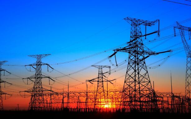 NextEra Energy的公用事业部门在能源效率方面达不到