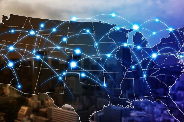 软银通过确认对其在无线运营商25%股份中的探索选择权从而搁置了猜测