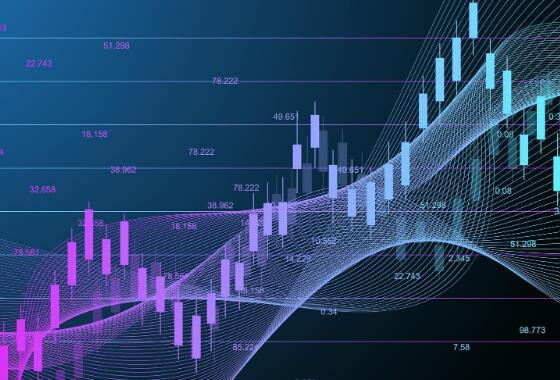 多个方面的利好经济消息推动该股走高