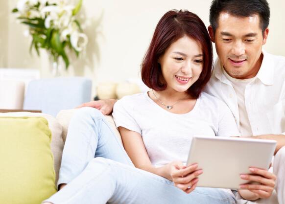 腾讯的股权计划使百度的爱奇艺股价飙升25%成为中国最大的流媒体业务