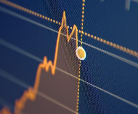 21Vianet集团股票在周三跳高