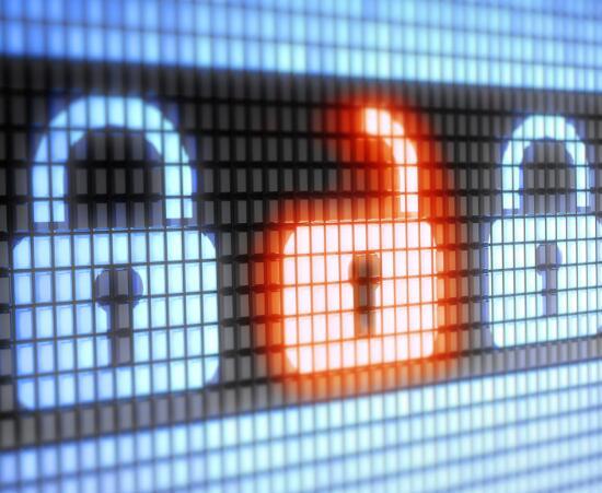 Zoom也为免费用户带来了端到端加密