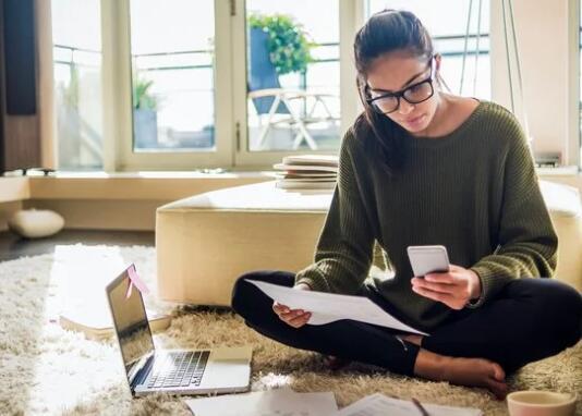 联邦学生贷款利率指南