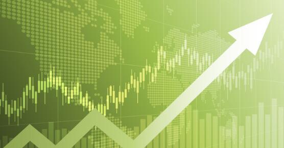 Needham提高了对云平台公司的价格目标
