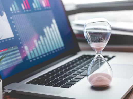 随着经济的重新开放现在是购买股票的好时机吗