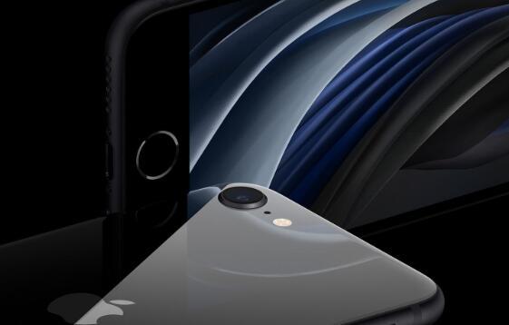 苹果据报道将iPhone SE的生产转移到印度