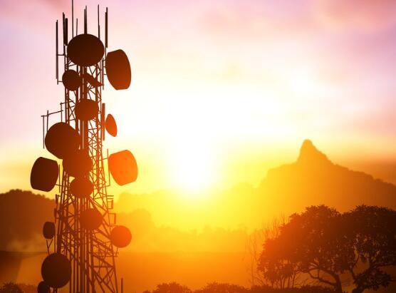 T-Mobile将Boost Mobile出售给DISH的交易最终将于7月1日结束
