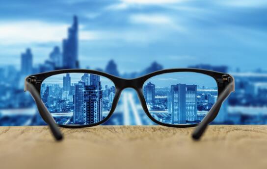 大型公开发行使投资者对其前景越来越有信心