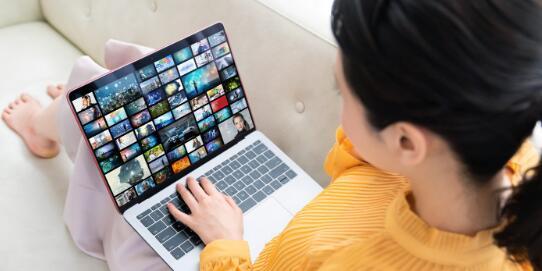 腾讯可通过投资爱奇艺来占领中国在线视频市场