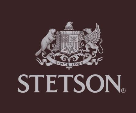传奇品牌Stetson获得现代身份刷新和新的电子商务体验