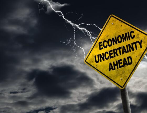 经济衰退中的6个步骤