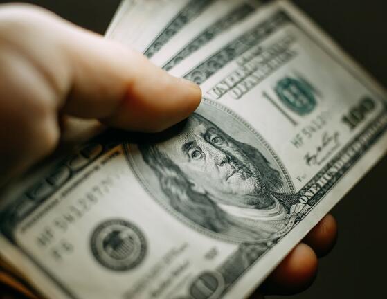 3头摇钱树股票 购买现金充裕的公司的股票是成功投资的秘诀