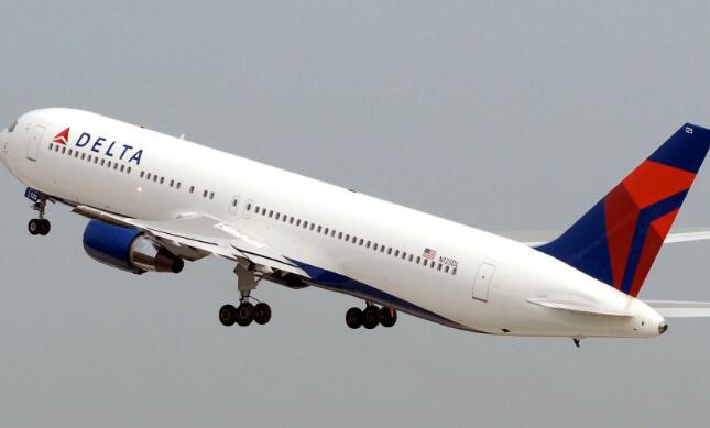 该航空公司最近淘汰了最后一批MD-88和MD-90其波音777将于今年晚些时候上市