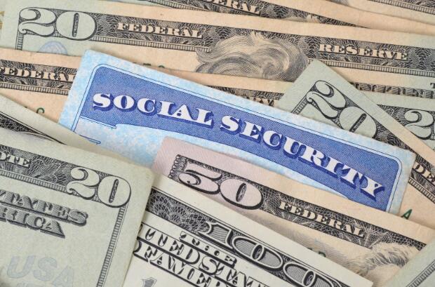 议员们急切地想挽救社会保障但这种解决方案不太可能起作用