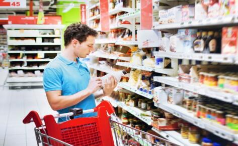 与消费者建立有利可图的关系的五种品牌建立策略