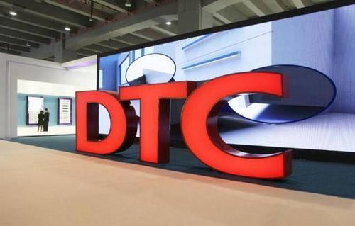 DTC品牌如何衡量电视广告的成功