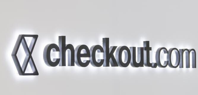 Checkout.com的估值翻了三倍达到55亿美元成为欧洲顶级金融科技公司之一
