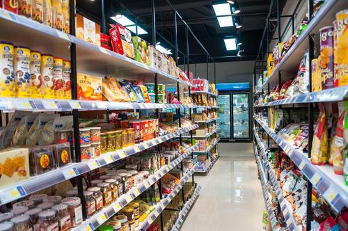 食品科技初创公司SilverConnect结束了种子轮融资
