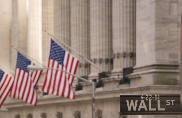 该ETF可以帮助您增加退休账户