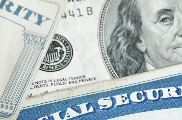 您可能会犯的最昂贵的3个社会保障错误