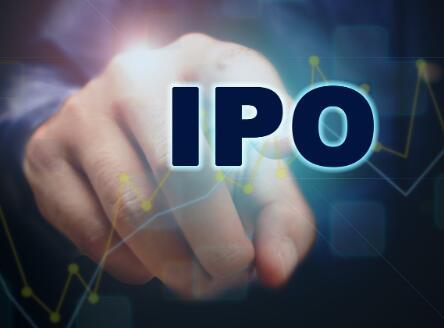 认识比Moderna的IPO规模更大的制药公司