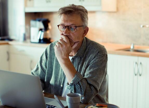 您应该重返工作岗位还是提早退休
