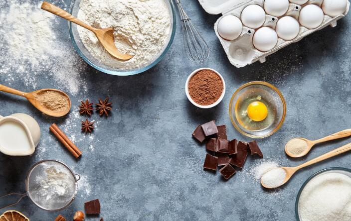 零卡路里的含糖味听起来对投资者来说很美味