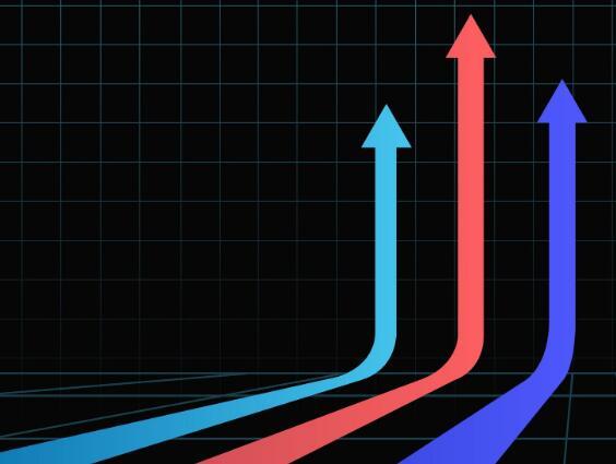 高科技股票是否会为当前局势第二波提供避风港