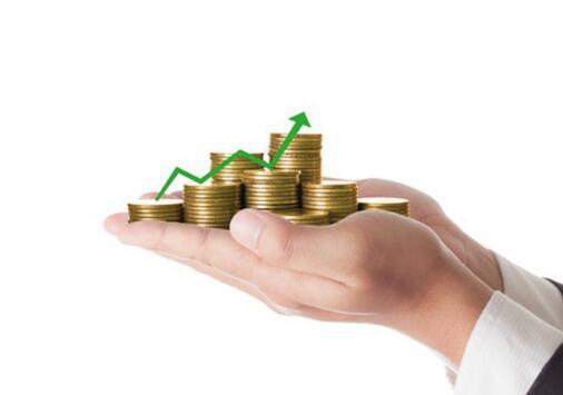 投资者押注随着持续的经济放缓贵金属将证明具有韧性