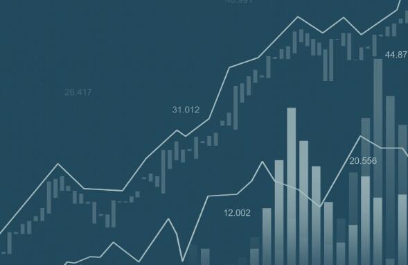 黑石集团的投资提高了该公司的股价