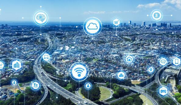 微软收购CyberX进一步推进其IoT野心