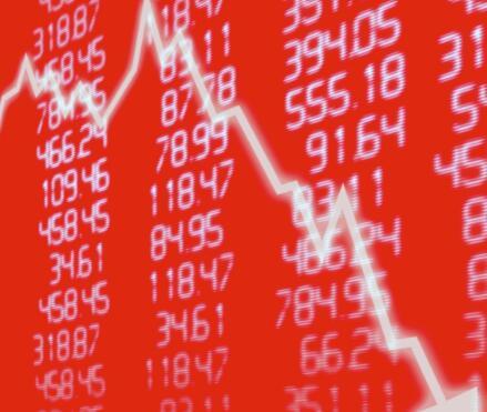 强迫卖出可能会破坏这只股票的价格
