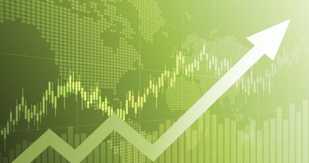 分析师在不到24小时内提出的两项看涨建议使股价上涨了9%以上
