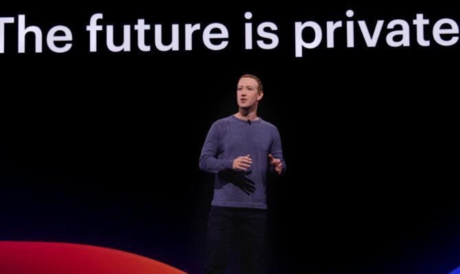 抵制Facebook广告的公司名单不断增加