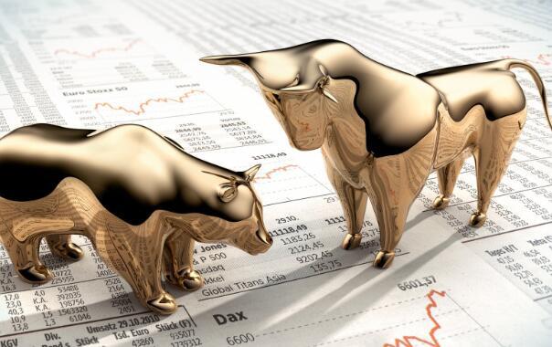 您每天都不会意识到的3种股票 这些公司在后台运营