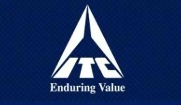 ITC渴望投资比哈尔邦的四家工业企业