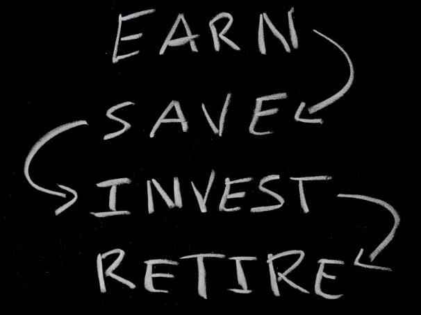 股票投资的利与弊