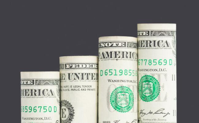 沃伦·巴菲特表示这是普通投资者增加财富的最佳途径