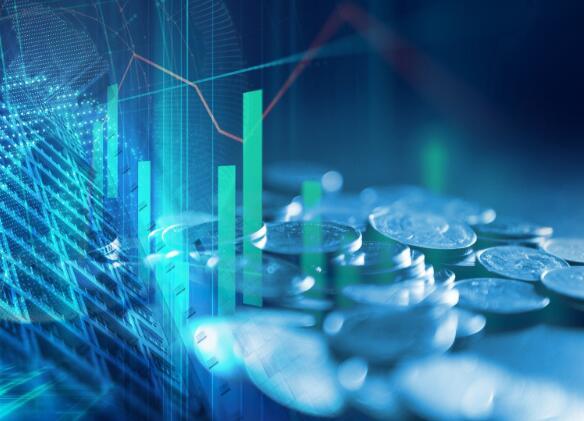 3只股息率高于5%的科技股