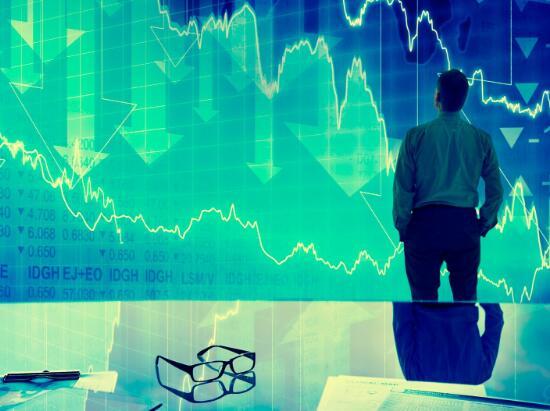 您可能不会在下一次市场崩盘中购买股票