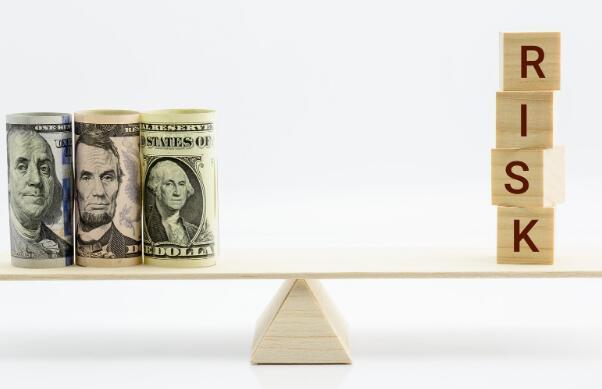 尽管出现了惊人的增长但这两支生物技术股票目前风险太大无法购买