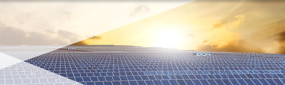 AsiaOne将Waaree评为太阳能行业的印度最大品牌