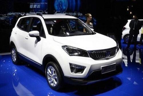 美团可能向电动汽车初创公司Li Auto投资5亿美元