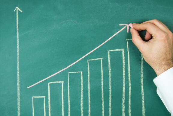 Novavax股票今天上涨 一位分析师提高了其股票价格目标