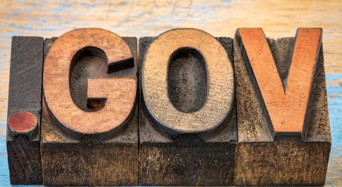 Overstock.com赢得建造联邦政府电子商务平台的合同