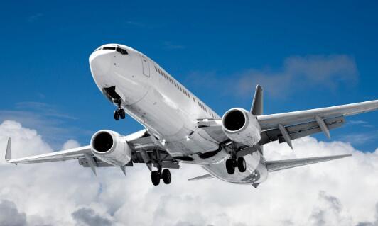 波音距离其737 Max的再次上架还有一步之遥