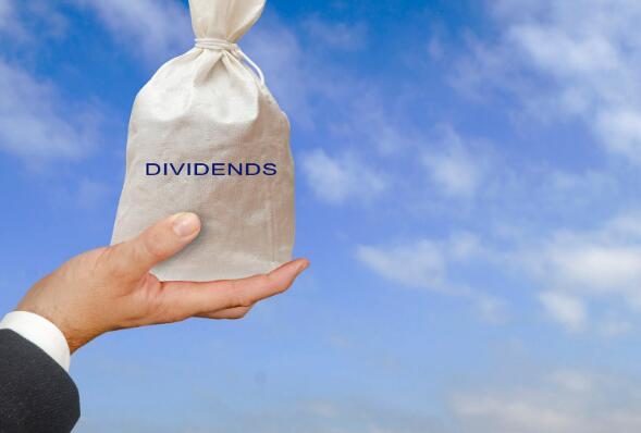 我七月份最值得购买的高收益股票